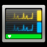 uptime_icon