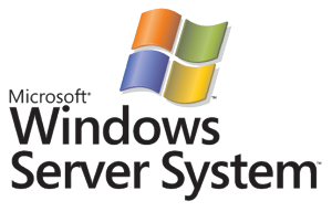 windows_server_system
