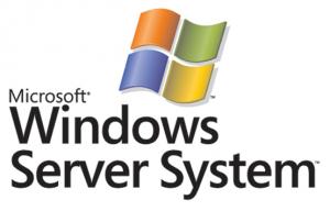 windows_server_system