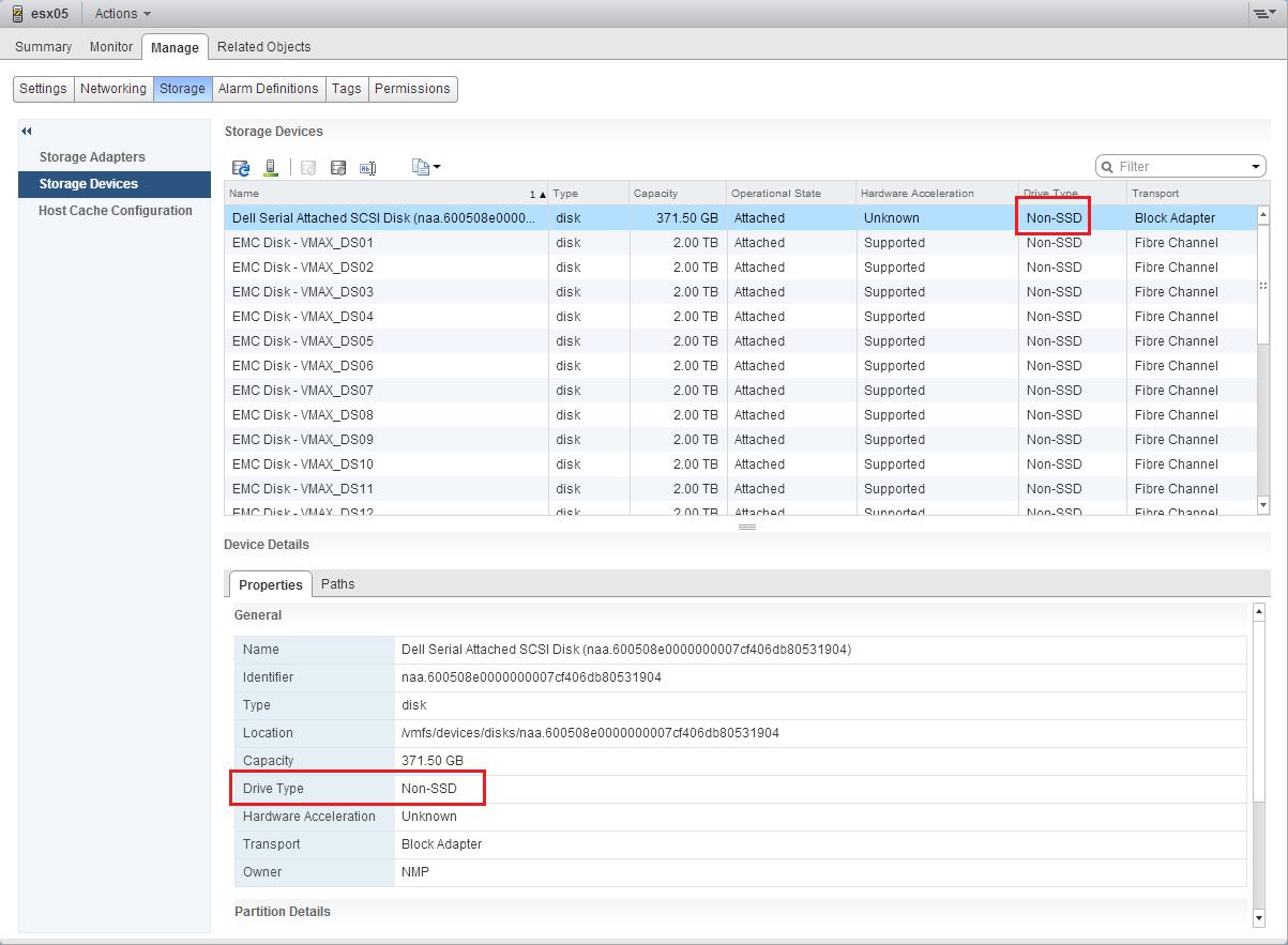 vSphere_Web_Client_-_Google_Chrome_2014-07-08_09-33-42