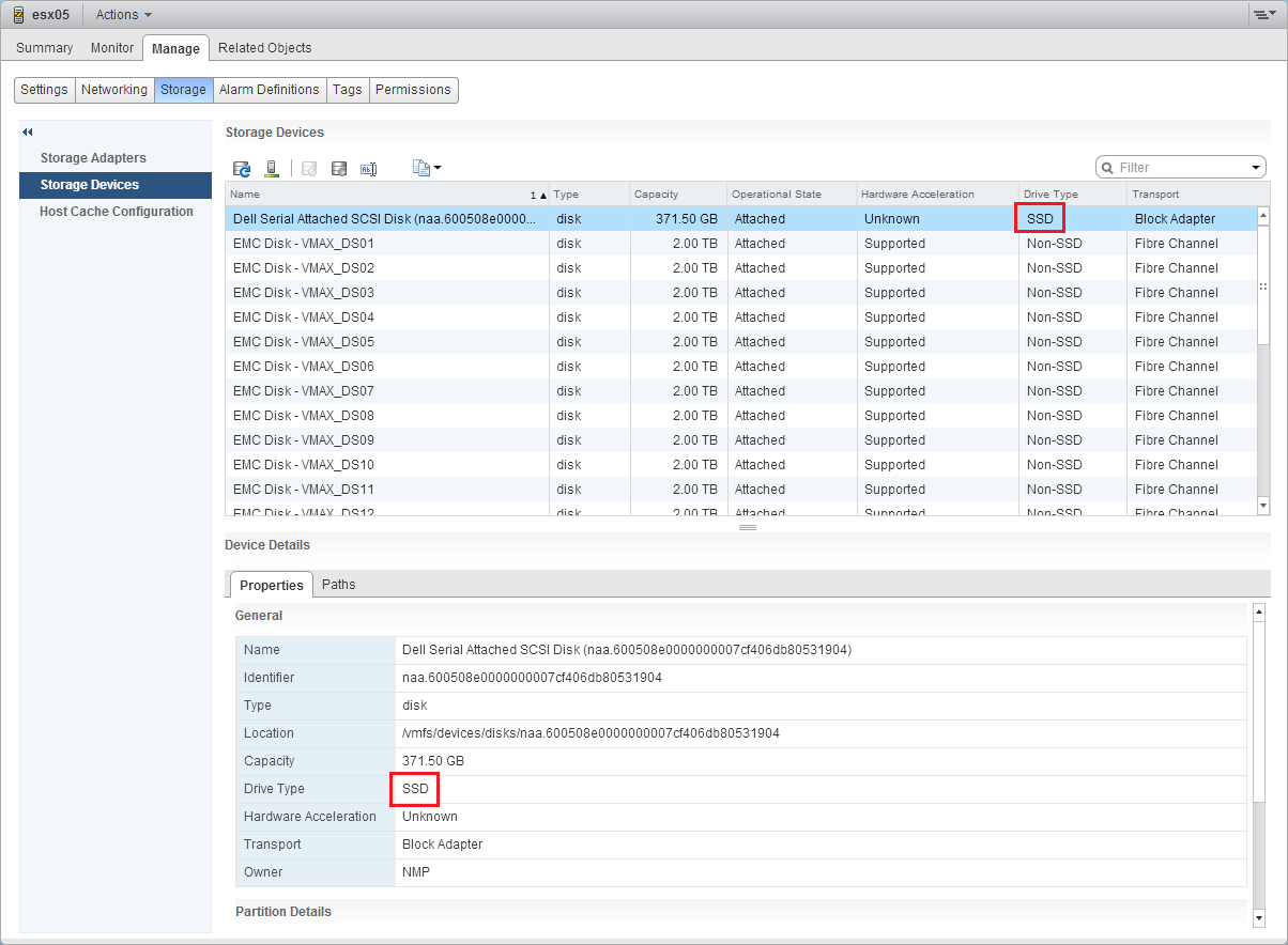 vSphere_Web_Client_-_Google_Chrome_2014-07-08_09-46-01