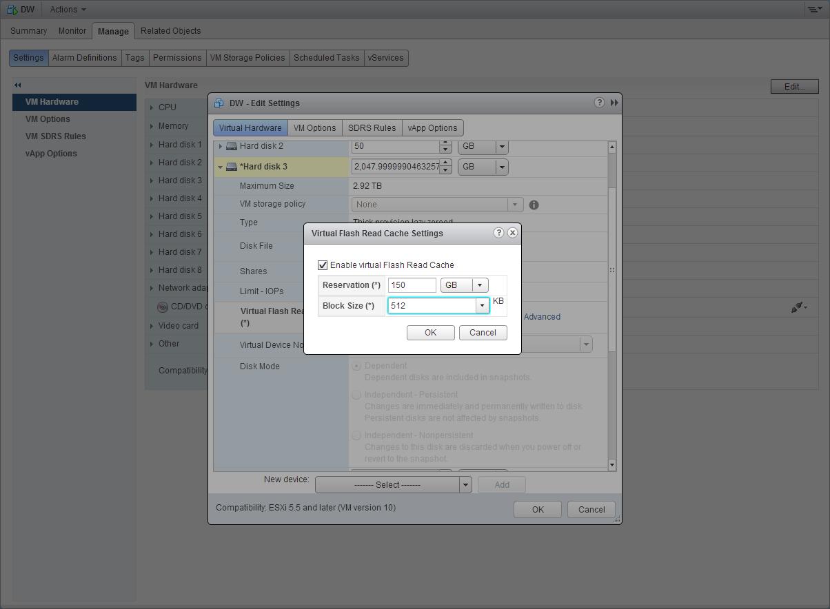 vSphere_Web_Client_-_Google_Chrome_2014-07-08_09-51-47