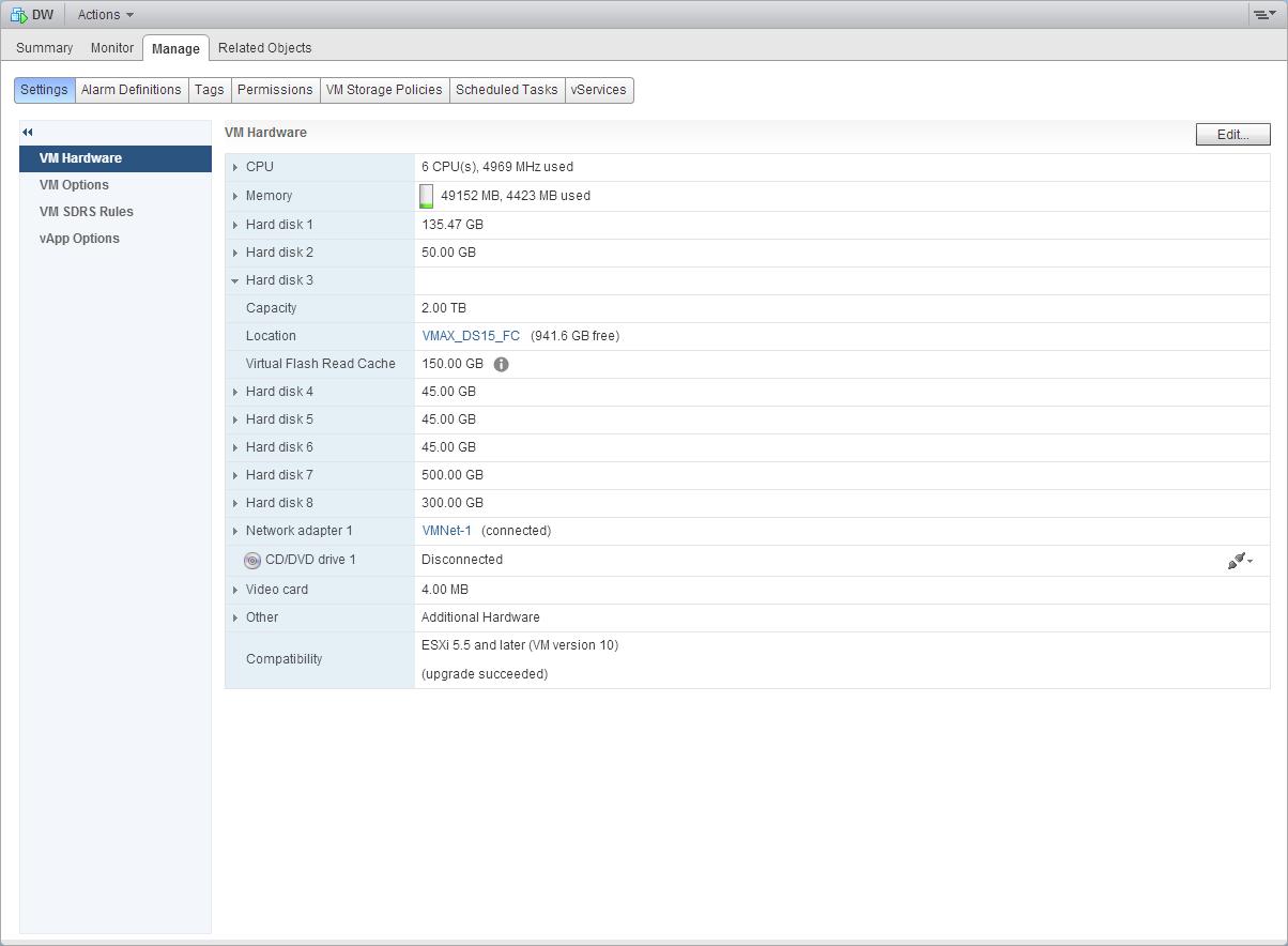 vSphere_Web_Client_-_Google_Chrome_2014-07-08_09-53-55